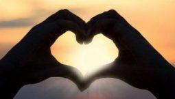 Amore Vince Sempre Caposperone