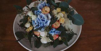 Il Bouquet Della Sposa1