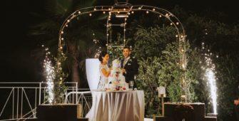 Locatin Wedding 2