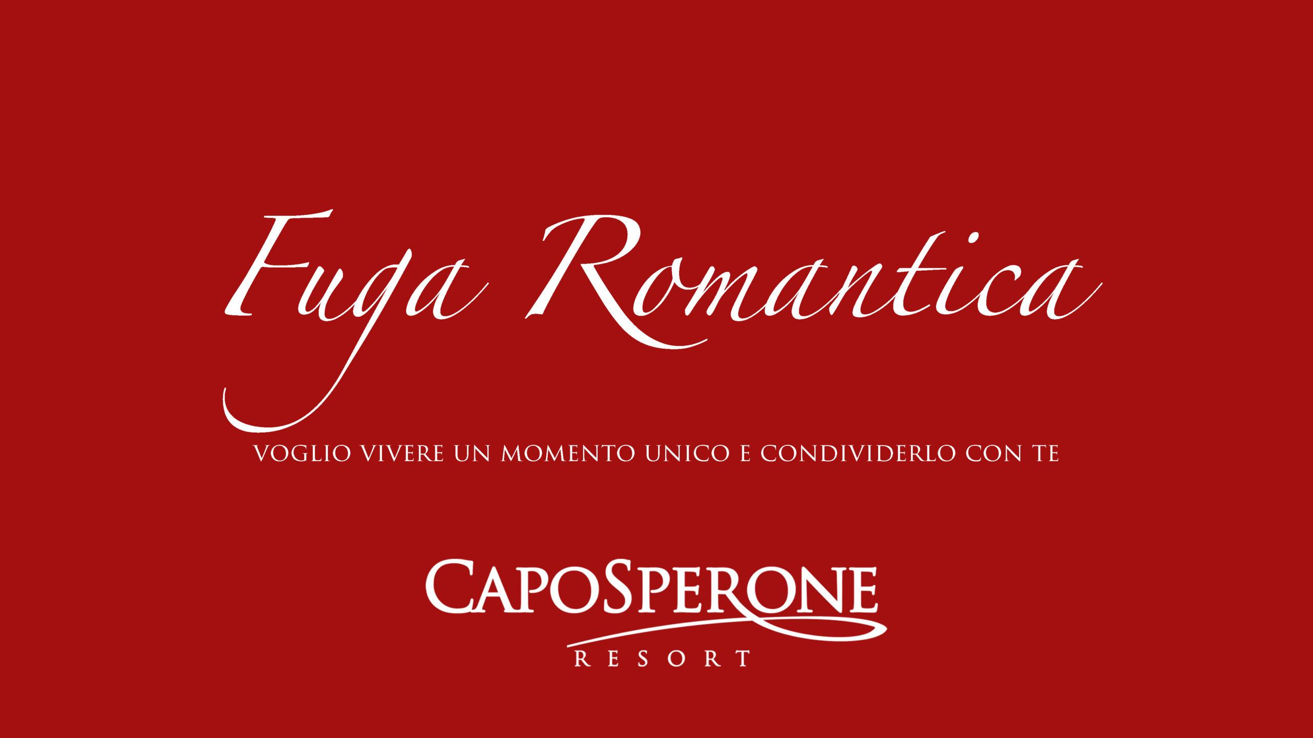 Fuga Romantica